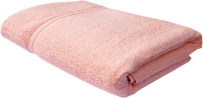 K.S. Collection Big Size Cotton 450 GSM Bath Towel