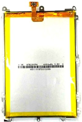 Gionee Mobile Battery For Gionee M5 LITE