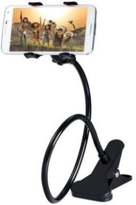Megalite Car Mobile Holder for Dashboard, Windshield
