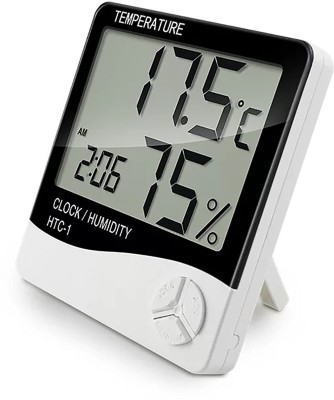 https://rukminim1.flixcart.com/image/400/400/jbi93m80/digital-thermometer/u/k/t/ibs-htc-1-high-accuracy-lcd-digital-thermometer-hygrometer-original-imafyugttju6uqxw.jpeg?q=90