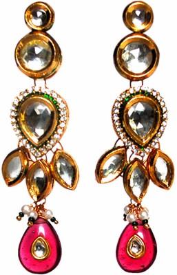 https://rukminim1.flixcart.com/image/400/400/jbi93m80/earring/k/e/q/ba-048-er-k-p-designs-crafts-original-imafytc78ws8afvc.jpeg?q=90