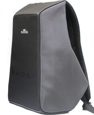 Buy Gods Laptop Backpack Online at Best Price in India