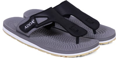 ADDA Men Multicolor Sandals  available at flipkart for Rs.499