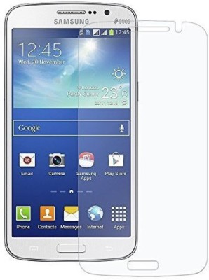 BlackBug Tempered Glass Guard for SAMSUNG GALAXY GRAND 2 SCREEN PROTECTOR,SCREEN GUARD (CLEAR HD) 0.3MM,2.5D(Pack of 1)