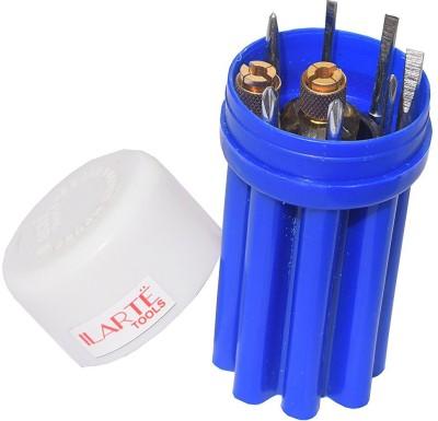 https://rukminim1.flixcart.com/image/400/400/jbi93m80/screwdriver-set/g/6/n/tpt-it-sds-ilarte-tools-original-imaewe6ukc5p4xge.jpeg?q=90
