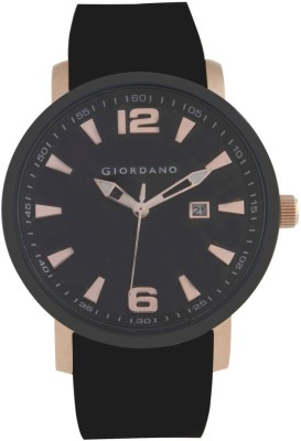 Giordano 1875-01  Analog Watch For Men