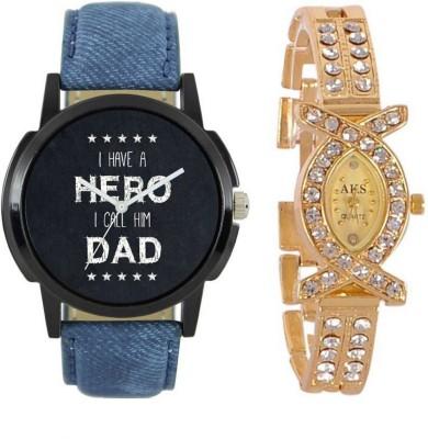 Frolik Analog Watch   For Boys   Girls Frolik Wrist Watches