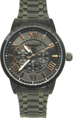 Giordano A1077-55  Analog Watch For Men