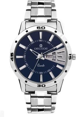 https://rukminim1.flixcart.com/image/400/400/jbi93m80/watch/y/8/g/ch5040-arrow-collection-blue-day-date-wrist-watch-decode-original-imafyuyfpaapfegv.jpeg?q=90