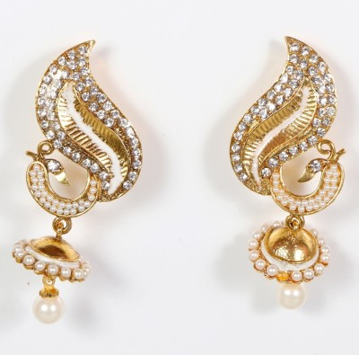 https://rukminim1.flixcart.com/image/400/400/jbjojgw0/earring/k/n/h/10125559-jewels-nation-original-imafyvnfmrghukuv.jpeg?q=90