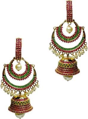 https://rukminim1.flixcart.com/image/400/400/jbjojgw0/earring/y/x/j/chaan-bali-s1-ruby-red-and-emarald-green-gold-plated-chand-bali-original-imafyubx7yjhgzbf.jpeg?q=90