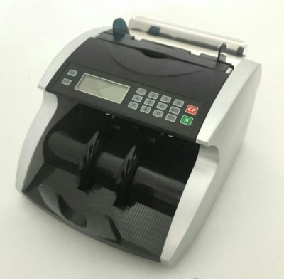 swaggers Talking currency countting machine for new currency 50,200,500,2000 Note Counting Machine(Counting Speed - 1000 notes/min)  available at flipkart for Rs.5492