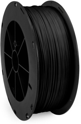 3D Galaxy Printer Filament(Black)  available at flipkart for Rs.599