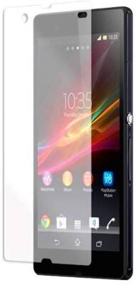 Starling Tempered Glass Guard for Sony Xperia Z1