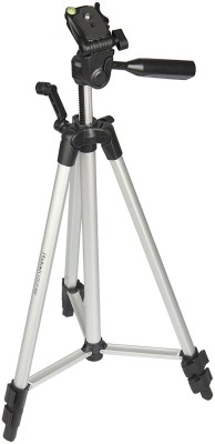 Photron 400 Tripod Multicolor, Supports Up to 2.75 g Photron Tripods
