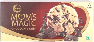 Sunfeast Mom's Magic Chocolate Chip Cookies(60 g)