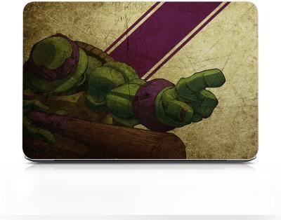https://rukminim1.flixcart.com/image/400/400/jbl3zbk0/laptop-skin-decal/w/h/j/donatello-teenage-mutant-ninja-turtles-unity-trendz-15-6-original-imafywfnrqnvmmh5.jpeg?q=90