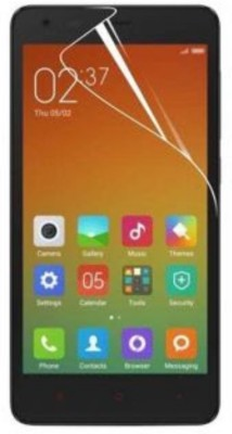 Rian Screen Guard for Micromax Canvas Viva A72