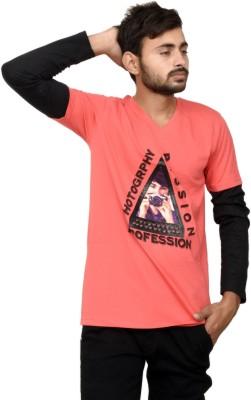 https://rukminim1.flixcart.com/image/400/400/jbl3zbk0/t-shirt/r/m/q/l-ku-799j-jg-forceman-original-imafywmbxhgpmg4p.jpeg?q=90