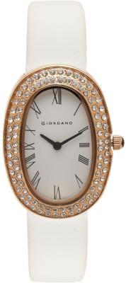 Giordano C2022-02  Analog Watch For Women