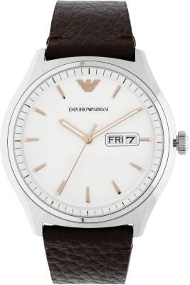 Diesel DZ4350I Watch  - For Men