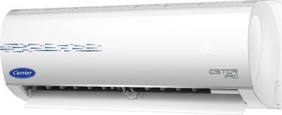 https://rukminim1.flixcart.com/image/400/400/jbmjf680/air-conditioner-new/z/6/a/12k-ester-pro-h-1-split-carrier-original-imafyxutxydjkf7h.jpeg?q=90