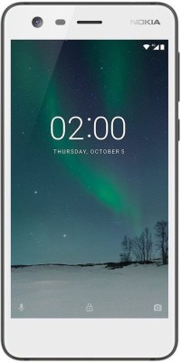 Nokia 2 is one of the best phones under 7000