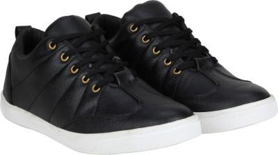 https://rukminim1.flixcart.com/image/400/400/jbmjf680/shoe/x/g/n/1643-10-bachini-black-original-imafyg9du2dmzjpw.jpeg?q=90