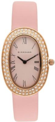 Giordano C2022-01  Analog Watch For Women