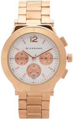 Giordano C2021-11  Analog Watch For Men