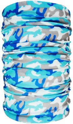 Netboys Men Printed Bandana