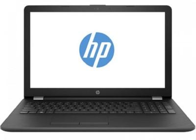 HP NOTEBOOK Core i5 8th Gen - (4 GB/1 TB HDD/Windows 10 Home) 3FQ20PA#ACJ Laptop(15.6 inch, Black, 2.15 K.G kg)