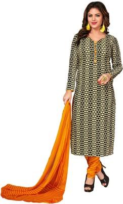 https://rukminim1.flixcart.com/image/400/400/jbpeavk0/fabric/u/s/w/pitambari-453-salwar-studio-original-imaffy3npb3m6m8t.jpeg?q=90