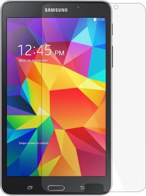 DMG Screen Guard for Samsung Galaxy Tab 4 8Inch T331 / T330