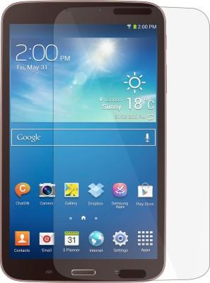 DMG Screen Guard for Samsung Galaxy Tab 3 8Inch T311 / T310