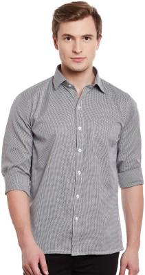 RICHLOOK Men Printed Formal Shirt