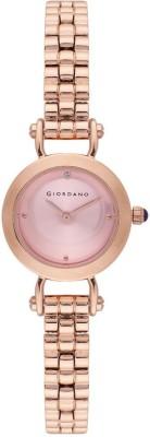 Giordano C2033-11  Analog Watch For Women
