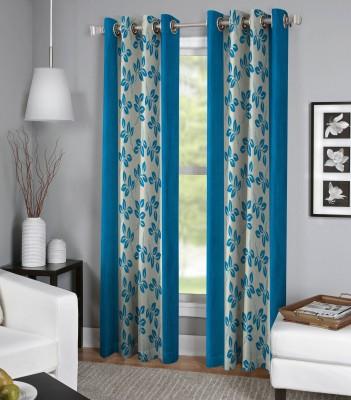 https://rukminim1.flixcart.com/image/400/400/jbqtqq80/curtain/a/k/y/blkbry01a-274-blkbry01a-curtain-creative-homes-original-imaeuc26abmwchc8.jpeg?q=90