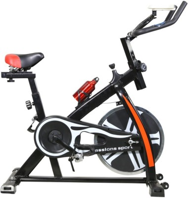 https://rukminim1.flixcart.com/image/400/400/jbqtqq80/exercise-bike/e/q/e/spin-bike-black-exercise-cycle-for-home-gym-8-kg-flywheel-indoor-original-imafyxkyztmy5nrc.jpeg?q=90