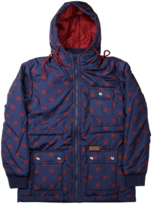 https://rukminim1.flixcart.com/image/400/400/jbqtqq80/jacket/g/g/e/9-10-years-ukjk5194navy-us-polo-kids-original-imafff5nkh3smgmh.jpeg?q=90