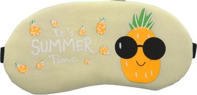 https://rukminim1.flixcart.com/image/400/400/jbqtqq80/neck-pillow-eye-shade/p/k/e/pine-cream-cartoon-travel-sleeping-eye-cover-blindfold-j-pine-original-imaeykgfgbt8neaj.jpeg?q=90