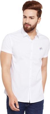 https://rukminim1.flixcart.com/image/400/400/jbqtqq80/shirt/g/r/x/l-clcs-1911-1-white-canary-london-original-imafff87ya8x7afc.jpeg?q=90
