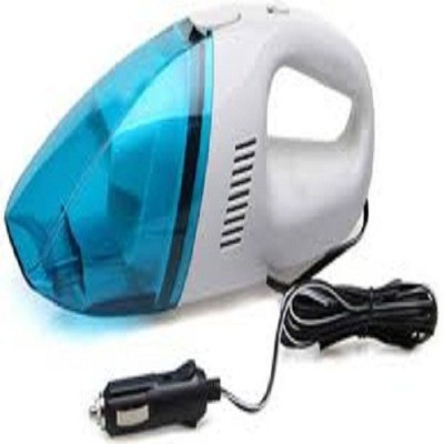 westturn 1012 Car Vacuum Cleaner(multy)  available at flipkart for Rs.250