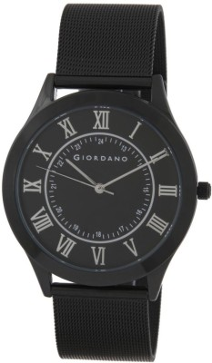 Giordano A1064-22  Analog Watch For Men