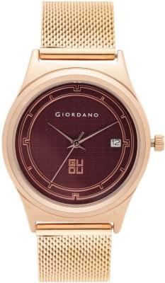 Giordano C2024-22  Analog Watch For Women