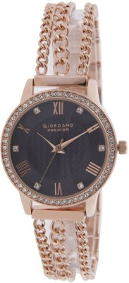 Giordano A2061-66  Analog Watch For Women