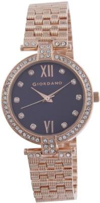 Giordano A2063-55  Analog Watch For Women