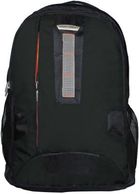 https://rukminim1.flixcart.com/image/400/400/jbs96kw0/laptop-bag/x/f/6/overnighter-b4bl-laptop-backpack-mount-track-original-imafffjvz2chupbz.jpeg?q=90