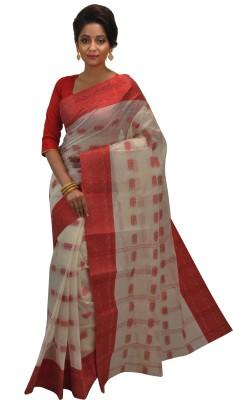 https://rukminim1.flixcart.com/image/400/400/jbs96kw0/sari/b/p/f/free-t60080101-avik-creations-original-imafyz6hfq8aaphq.jpeg?q=90