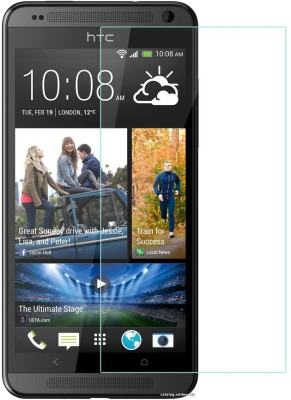 Zouk Screen Guard for HTC Desire 700 dual sim